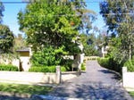 1/21-23 Parsonage Road, Castle Hill, NSW 2154