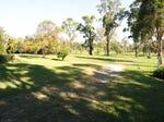 84 Springfield Road, Catherine Field, NSW 2557
