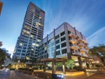173/350 St Kilda Road, Melbourne, Vic 3004