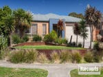 32 Riviera Drive, Berwick, Vic 3806