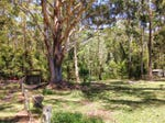 175 Coomba Road, Charlotte Bay, NSW 2428