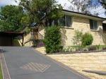 13 Siandra Drive, Kareela, NSW 2232