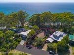 32 Tallwood Avenue, Narrawallee, NSW 2539