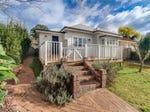 6 Rockvale Road, Armidale, NSW 2350