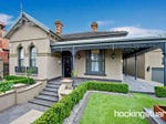 815 Heidelberg Road, Alphington, Vic 3078