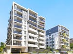 54/6-8 George Street, Warwick Farm, NSW 2170