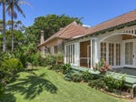 111 Addison Road, Manly, NSW 2095