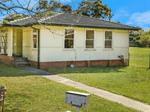 51 Chester Street, Merrylands, NSW 2160