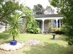 10 Statham Avenue, Faulconbridge, NSW 2776