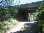 26 Glen Tower Drive, Glen Waverley, Vic 3150