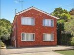 6/41 Judd Street, Cronulla, NSW 2230