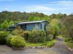 2841 Mount Darragh Road, Wyndham, NSW 2550