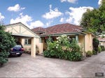 1/1 Fourth Street, Parkdale, Vic 3195
