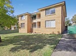 10/4 Alexandra Avenue, Westmead, NSW 2145