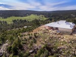 1438 Pinjarra-williams Road, Meelon, WA 6208
