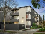 7/82 Cromwell Road, South Yarra, Vic 3141