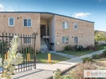 4H/66 Great Eastern Highway, Rivervale, WA 6103