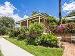 1/28 Macquoid Street, Queanbeyan, NSW 2620