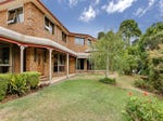 7 Connaught Place, Glen Waverley, Vic 3150