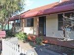 59 Ocean Beach Road, Woy Woy, NSW 2256