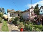 18 Dennis Street, Highett, Vic 3190