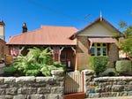 102 High Street, Carlton, NSW 2218