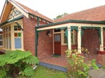 12 Heydon Street, Mosman, NSW 2088