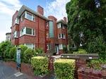 10/36-38 Jolimont Terrace, East Melbourne, Vic 3002