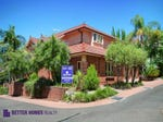 12 Rockleigh Way, Epping, NSW 2121