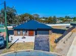 5 Dolan Court, Mathoura, NSW 2710