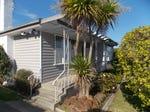 20 Alexander Avenue, Oakleigh East, Vic 3166