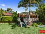 77 Lake Russell Drive, Emerald Beach, NSW 2456