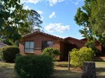 8/1a Delacey Street, North Toowoomba, Qld 4350