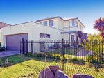 15 Regent Close, Burnside Heights, Vic 3023