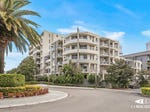316/1 The Piazza, Wentworth Point, NSW 2127