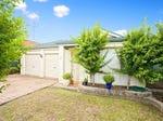 7 Osprey Avenue, Glenmore Park, NSW 2745