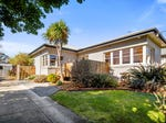61 Risdon Road, New Town, Tas 7008