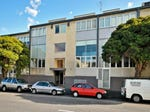 18/49-51 Stawell Street, West Melbourne