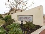 6/9 Bradbury Street, Rockingham, WA 6168