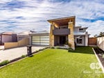 8 Sabina Way, Pelican Point, WA 6230