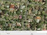 35 Darley Street, Forestville, NSW 2087