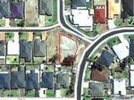 1 Finch Street, Broadwater, WA 6280