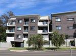 5/55-57 Hassall Street, Westmead, NSW 2145
