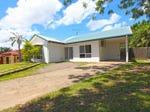 2 Boronia Close, Rosebery, NT 0832