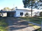 255 Cants Road, Elliminyt, Vic 3250