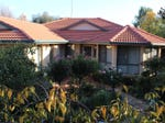 10 Arana Place, Parkes, NSW 2870