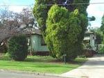12 Daffodil Street, Greystanes, NSW 2145