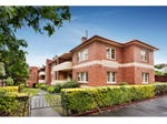 U 11/23-27 Chapman Street, North Melbourne, Vic 3051