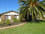 4 Willmott Drive, Cooloongup, WA 6168