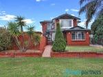 2 Maple Street, Greystanes, NSW 2145